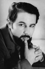 1984 год, фотограф Анатолий Белоногов