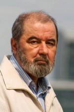 Май 2011 года, фотограф Роман Зуев